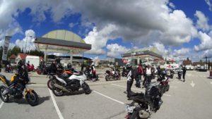 sortie moto alsace rixheim mulhouse