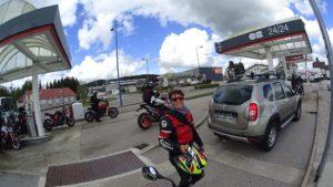 sortie moto permis alsace mulhouse