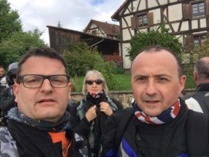 sortie moto permis haut-rhin mulhouse