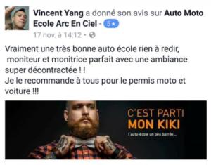 permis auto moto école mulhouse