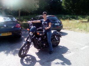 permis moto haut-rhin alsace