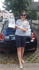 permis voiture alsace mulhouse