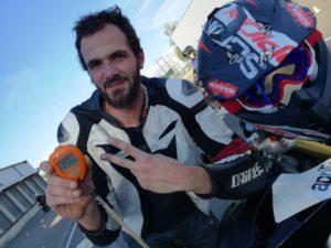 permis moto haut-rhin