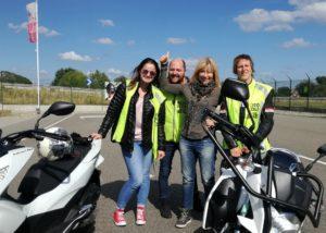 permis moto habsheim mulhouse rixheim