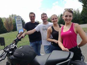 permis moto habsheim rixheim mulhouse