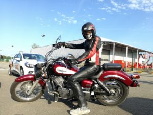 mulhouse alsace haut-rhin permis moto