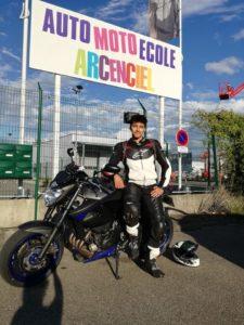 permis moto alsace mulhouse