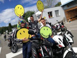 alsace mulhouse permis moto