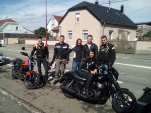 permis moto mulhouse alsace