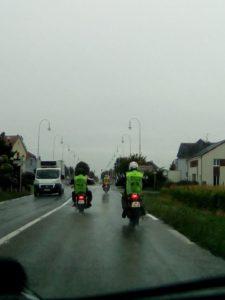 permis moto auto école mulhouse