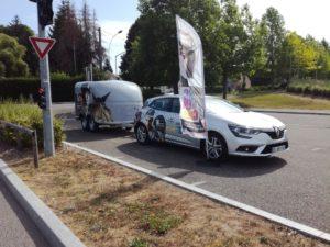 mulhouse permis remorque auto école