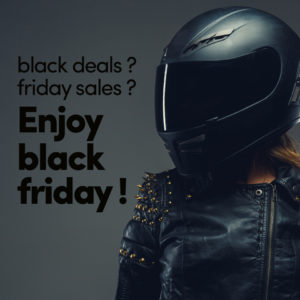 affiche-black-friday