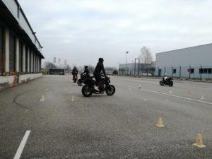 mulhouse permis auto moto haut-rhin