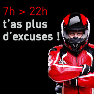 publication-7h-22-h-moto