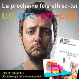publication-carte-cadeau