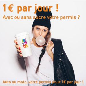 publication-permis-1-euro