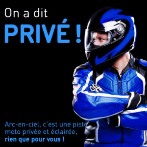 publication-piste-privee-1