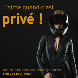 publication-piste-privee-2