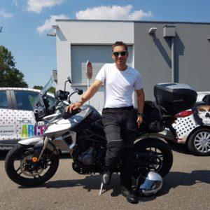 permis auto moto remorque mulhouse