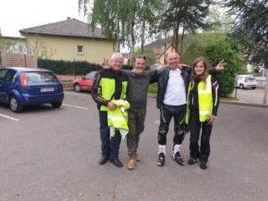 moto auto remorque permis alsace mulhouse